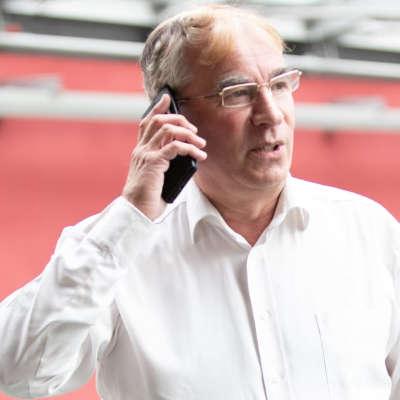 Markus Lehtonen